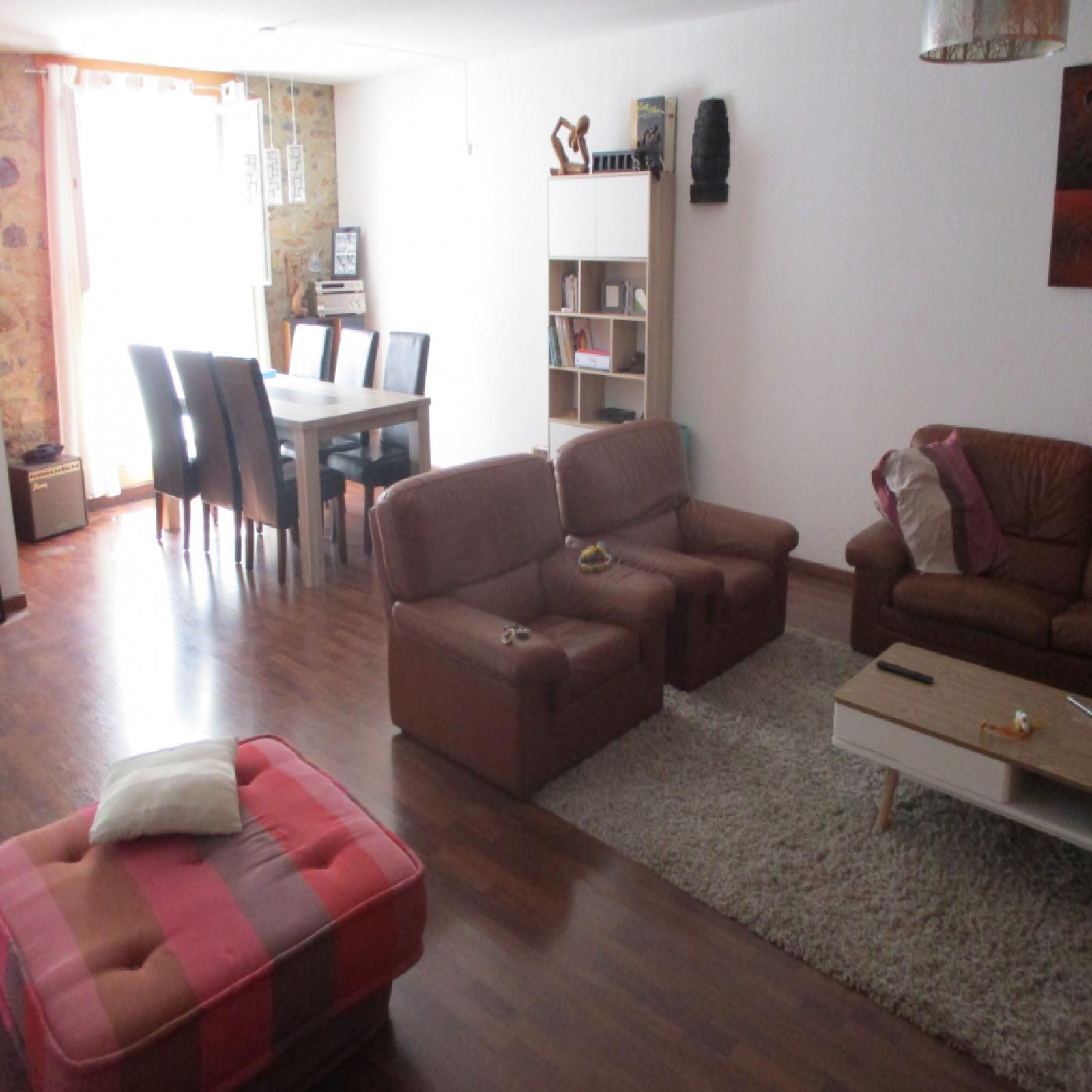 Image_, Appartement, Alénya, ref :E0PO90