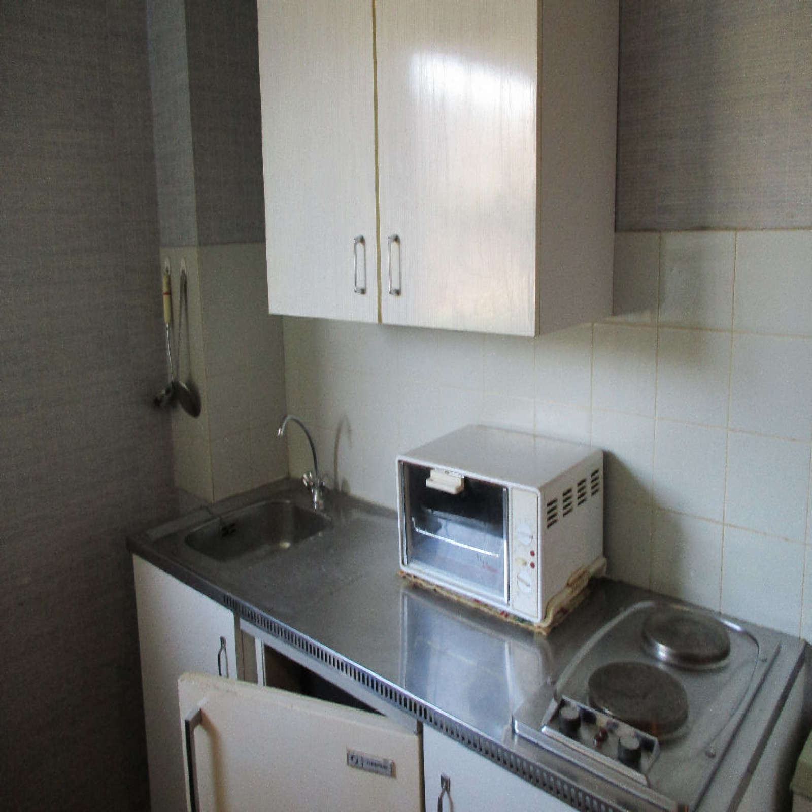 Image_, Appartement, Saint-Cyprien, ref :E0QSJ6