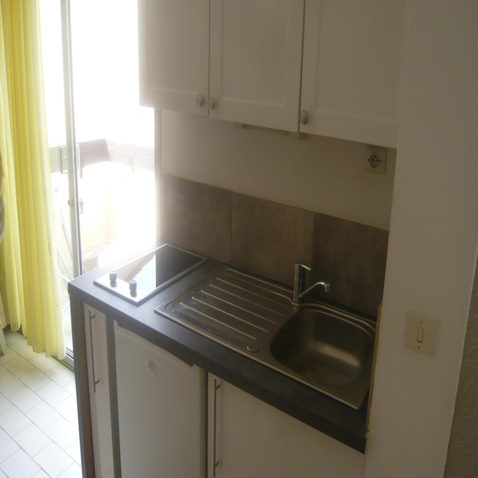Image_, Appartement, Saint-Cyprien, ref :E1BXZD
