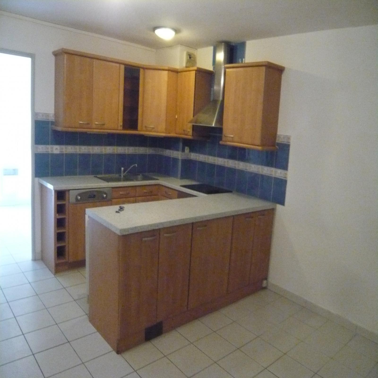 Image_, Appartement, Saint-Cyprien, ref :E1G9G6